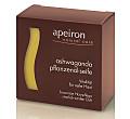 Apeiron Pflanzenöl-Seife Ashwaganda