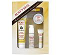 Burt's Bees Radiance Healthy Glow Kit - Pflege-Set für natürlichen Glanz