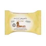 Bentley Organic Babyseife