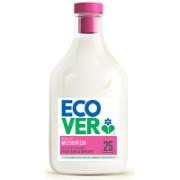 Ecover Weichspüler Apfelblüte & Mandel 750 ml
