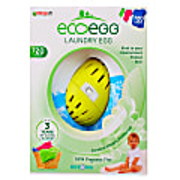Eco Egg Laundry Egg - Waschei - 720 Waschladungen