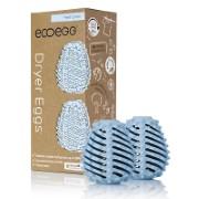 Eco Egg - Dryer Egg - Trockner-Eier