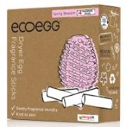 Eco Egg - Dryer Egg Refills - Trockner-Eier Nachfüllpackung