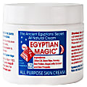 Egyptian Magic Cream in Reisegröße - 59ml