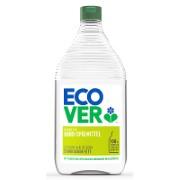 Ecover Hand-Spülmittel 1L