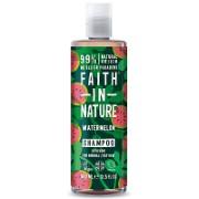 Faith in Nature Watermelon Shampoo Probe