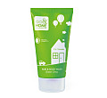Go & Home - Hair & Body Wash - Green Citrus - 150ml