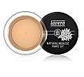 Lavera Natural Moose Make up