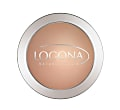 Logona Face Powder