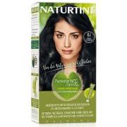 Naturtint Permanent Natürliche Haarfarbe - 2.1 Blue Black - blauschwarz