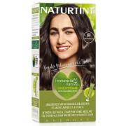 Naturtint Permanent Natürliche Haarfarbe - 4G Golden Chestnut - goldene Kastanie