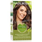Naturtint Permanent Natürliche Haarfarbe - 5G Light Golden Chestnut