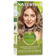 Naturtint Permanent Natürliche Haarfarbe - 8N Wheat Germ Blonde - weizenblond