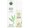 PHB Ethical Beauty Organic BB Cream: Porcelain - getönte Tagescreme
