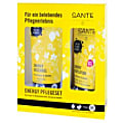 Sante Energy Pflegeset Duschgel & Bodylotion