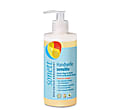 Sonett Handseife - Sensitive 300 ml