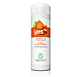 Yes To Carrots Nourishing Mud Conditioner - Haarspülung