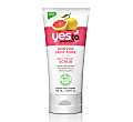 Yes to Grapefruit Daily Facial Scrub - Gesichtspeeling