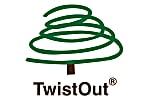 Twistout