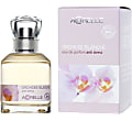 Acorelle White Orchid EDP. 50ml