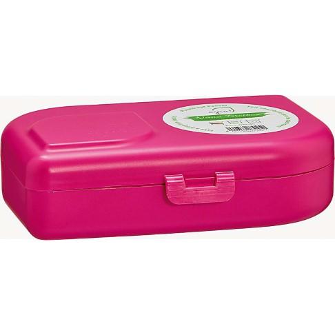 ajaa! Nana Bread Box Pink