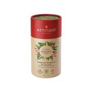Attitude Super Leaves Deodorant - Rote Weinblätter