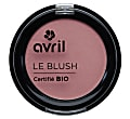 Avril Blush Rose Praline - Rouge