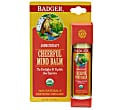 Badger Cheerful Mind Balm - Aufheiternder Balsam