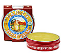 Badger Foot Balm Mini - Fußbalsam