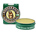 Badger For Hardworking Hands - Handbalsam