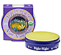 Badger Night-Night Balm - Schlafbalsam für Kinder