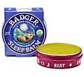 Badger Sleep Balm - Schlafbalsam