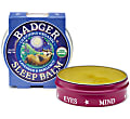 Badger Sleep Balm - Schlafbalsam 56 g