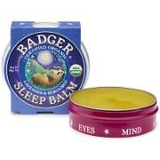 Badger Sleep Balm - Schlafbalsam 56 g