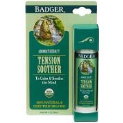 Badger Tension Soother - Entspanne und beruhige die Sinne