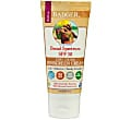 Badger Sunscreen Cream Unscented SPF30 - Sonnencreme LSF30