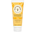 Burt's Bees Baby Bee Lotion mit Buttermilch