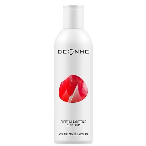 BEONME Purifying Face Tonic - Gesichtswasser