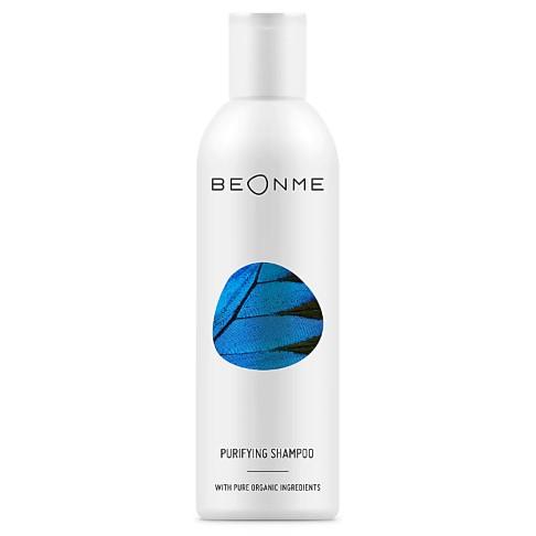 BEONME Purifying Shampoo 200ml