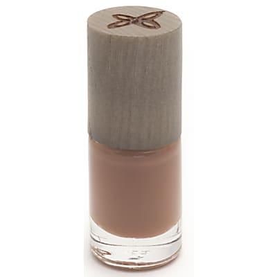 Boho - Nagellack VAO21 - Earth