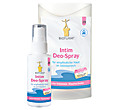 Bioturm Intim Deo-Spray 50ml