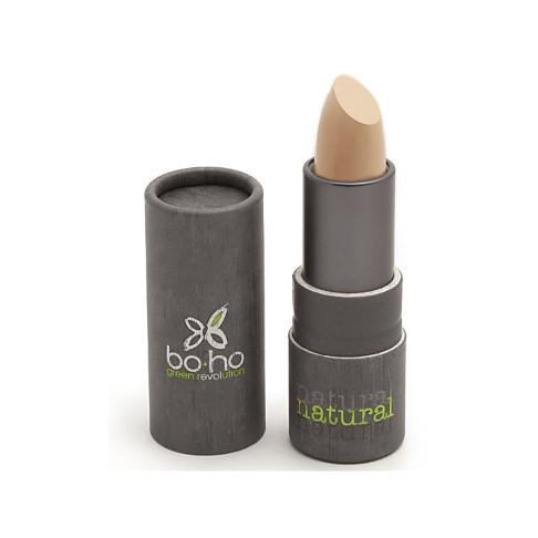 Boho - Concealer 01 - Beige Gold