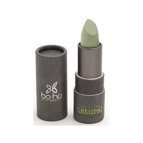 Boho - Concealer 05 - Green