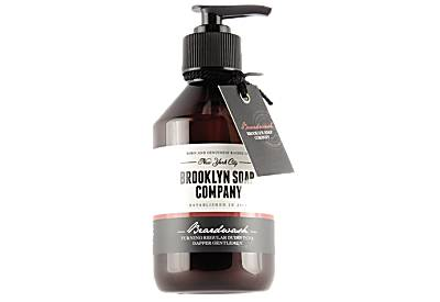 Brooklyn Soap Beard Wash - Bartpflege