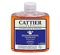 Cattier Anti-Schuppen Shampoo - 250ml