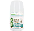 Douce Nature 24h Deo Roll-on Aloe Vera