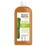 Douce Nature Shampooing Douche Des Families Lemongrass 1L - Duschgel & Shampoo