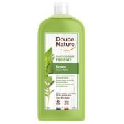 Douce Nature Shampooing Douche Provence Verveine - Shampoo & Duschgel