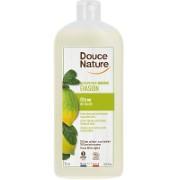 Douce Nature Shampooing Douche Evasion Citron - 2in1 Duschgel & Shampoo