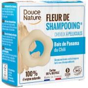 Douce Nature - Fleur de shampooing - Anti-Schuppen